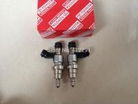 TOYOTA fuel injector RAV4 1AZ 2AZ fuel injector 23250-28030 23209-28030 for sale