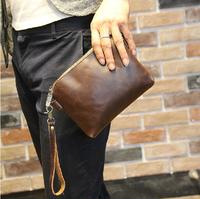 Sales variety men messenger genuine leather bags/ travel bags/shoulder bags/wallet /handbags /mochila /purse XKB21#