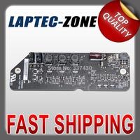 "NEW FOR iMac 21.5"" A1311 Mid 2010 LED Backlight Board 661-5537 V267-702HF V267-702"