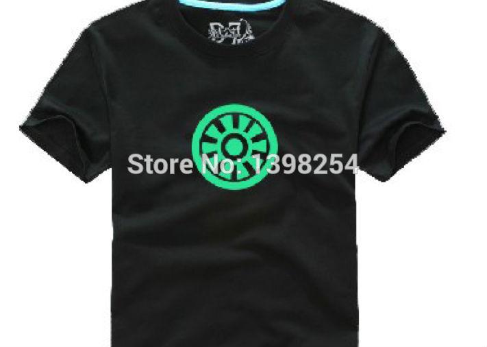 PVC heat transfer printing paper for T-shirt(China (Mainland))