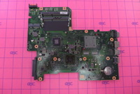 MBRL60P002/MB.RL60P.002 08N1-0NW3J00 For Acer aspire 7250 Laptop motherboard  With CPU On board DDR3 GOOD Quality Tested
