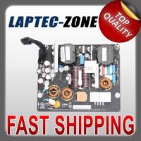 FOR APPLE 27 iMac A1419 300W Internal Power Supply 661-7170 PA-1311-2A 2012
