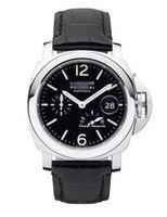 Kassaw Swis Military Sapphire Men Tungsten Steel Watches Commercial Luxury Stainless Steel Waterproof Vintage Men Quartz Watch