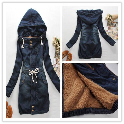 Женские пуховики, Куртки jaqueta COOL-0160 женские куртки