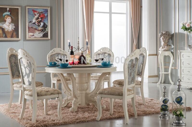 Ding kamer sets koop goedkope ding kamer sets loten van chinese ding kamer sets leveranciers op - Eettafel en houten eetkamer ...