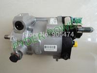 original fuel pump R9044Z120A  9044A120A  9044A129A  9044Z120A