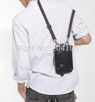Hot Selling Ourdoor Men's Bag Man Small Sport Bag Leisure Bags Fashion Men's Messenger Bags Waist Pack