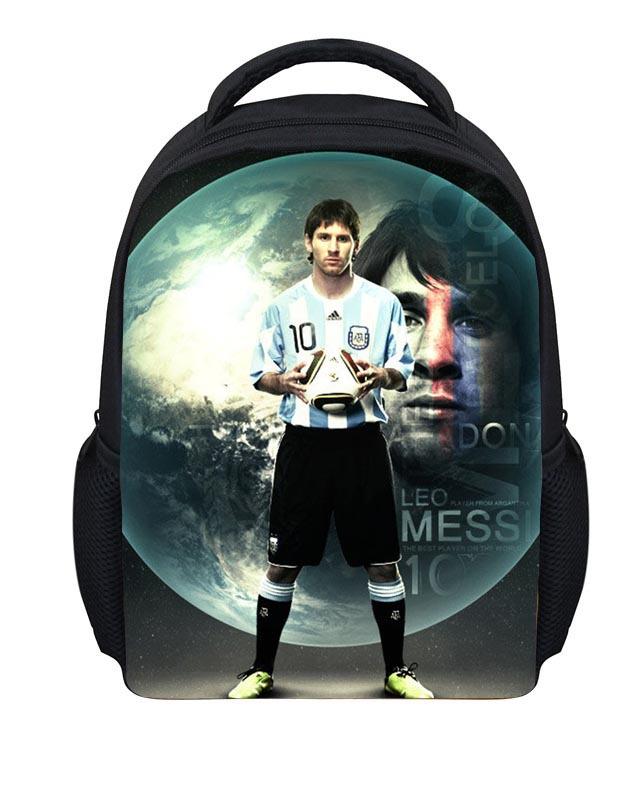 2015-New-Fashion-Kindergarten-School-Backpack-for-Boys-12-Soccer-Star ...