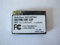 Wireless card SDC-MCF10G for Datalogic Memor