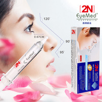Brand New 2N Nose Rise Heighten Slimming Shaping Product Powerful Needle Cream Innovative product