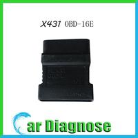 launch x431 GX3 master OBD-16E  X431 OBD 16E