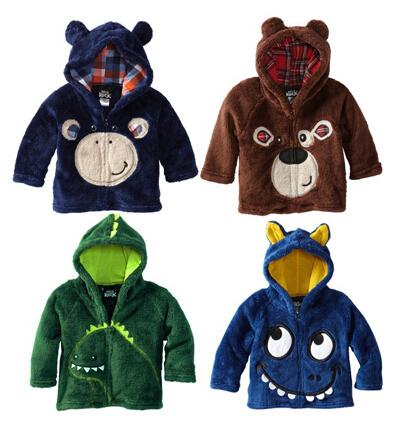 Куртка для мальчиков New Style XY/056,  XY-056