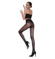 8D bikini carry buttock pantyhose tight 8122