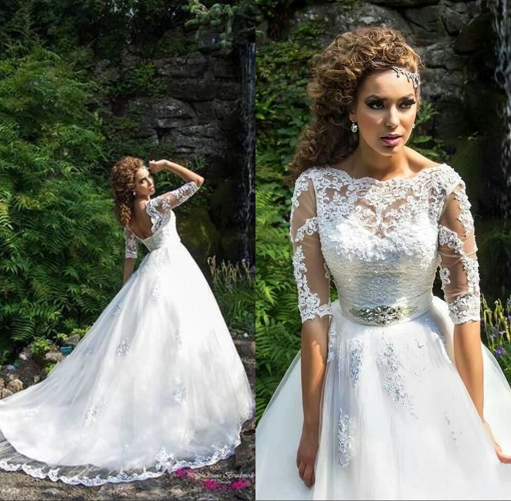 Свадебное платье Babyonlinedress Vestido Noiva 2015 вечернее платье mermaid dress vestido noiva 2015 w006 elie saab evening dress
