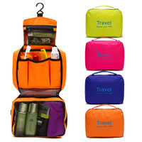 New Fashion Multifunctional Clothing Storage bag Travelling Bag Cosmetic Organizer B199