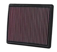 K&N Replacement Air Filter 33-2423 for DODGE JOURNEY/FIAT FREEMONT   Free Shipping