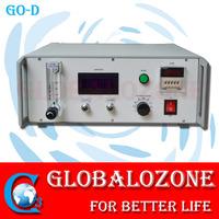 5g/hr Desktop Ozone Generator for hospital air water sterilizer
