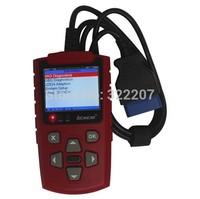 Best quality ISCANCAR VAG KM IMMO OBD2 Code Scanner vag immobilizer code for vw
