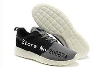 2014 New Arrival Men running shoes Men Athletic Shoes Chaussure Homme de Sport Zapatillas Hombre Size:40-44