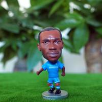 KODOTO Soccer Doll 11# DROGBA (C) 2014-2015