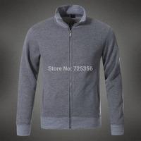 2014 New Sports Sweatershirts Men's Clothing Brand Plus Size Clothing Men Hoodie Tracksuits Sportswear Hoodies Size M-XXL