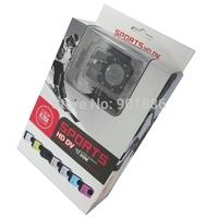 Wifi waterproof IP68 Full HD 1080P Wifi min gopro sport  camera RLAT-84