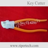 Genuine Lishi Key Cutter for Lishi 2in1 Decoder and Pick Key Blanks & Slave Keys Cutting