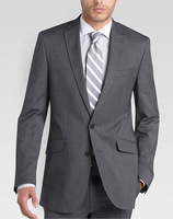 business ternos masculinos suit male suits for men jacket and pants RM 18