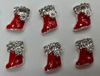 nail art products tips sticker rhinestone 100pcs per lot