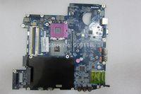 4230 4630  Intel  integrated motherboard for Acer laptop 4230 4630  MBTRN02002  LA-4221P