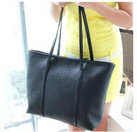 к 2015 году бренд тенденция новые Кейт Сумки женские ПУ кожаные сумки дамы k & s плечо сумочка женская сумка сумки