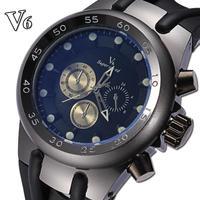2014 New Fashion Men Wristwatches Sport Watch Japanese Quartz 10cm Waterproof Luxury Brand Men Sports Watches