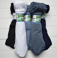 eachfeel 10pcs/lot men male summer spring autumn thin bamboo fiber available socks
