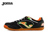 joma / arrogant horse lightweight breathable non-slip shock badminton training shoes tendon at the end of professional badminton