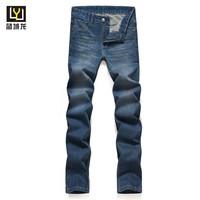 2014 New Arrival Free Shipping men jeans,Fashion High Quality Brand Denim jeans men,men jeans size28-38