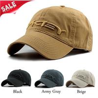2014 Brand New Free Shipping Fashion hip hop Sports Outdoor Sun Summer Golf baseball Caps Snapback Kenka Hats for men and women