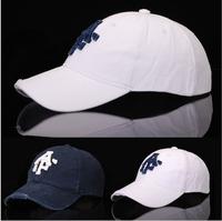 Classic Retro Brand Free Shipping Fashion hip hop Sports Outdoor Sun Summer Golf baseball Caps Snapback Deer Hats for men women