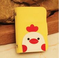 Min Order $15(mixed order)  cartoon   blankets  Card package  Card set   1587YX