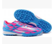Man AG Ronaldo football shoes Broken nail Soccer shoes 2014 NEWEST WORLD CUP  football shose
