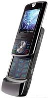 Motorola ROKR Z6  Hot sale unlocked original refurbished  mobile cell phones