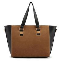 NEW Casual Bag Vintage Women Messenger Bags PU Leather Bags Women Bag   Fashion Women Handbag