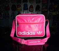 Few in Stock Famous Sports Brand Shoulder Bags Koren Style Girls School Bags