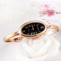 Watches Top Fashion Promotion Hardlex Alloy Women Sale Brand 2014 Watches Quartz Stainless Hook Buckle Bracelet Watch Womens