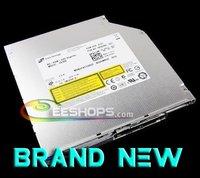 for Lenovo IdeaCentre A700 A720 A730 Laptop Slot 12.7mm SATA Blu-ray Optical Drive 6X 3D Blue-ray Combo BD-ROM 8X DVD RW Burner