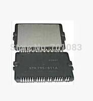 STK795-811A