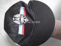 New Cycling Cap Bianchi Hood Bike Riding Sports Wear Headgear Sun hat cool Headcloth Bicycle Sportswear