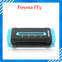 Powerful function toyota it3 tester,TOYOTA ITS3 ITIS Toyota All Scanner it3 free shipping by DHL