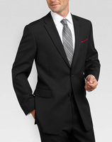 best quality business man suits with pants RM 23