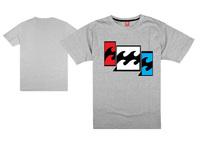 10 color to choose Billabong wave image t shirt short sleeve t-shirt surfing tee shirt summer beach tshirt