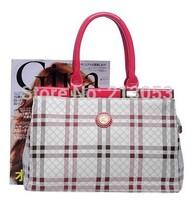 free shipping world famous  fashion women handbag